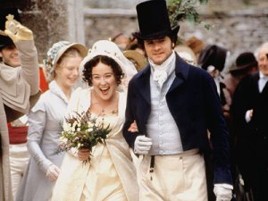 pride-and-prejudice_l