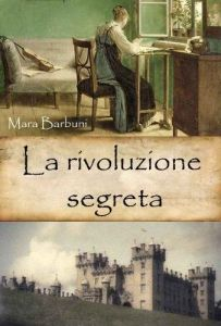 mara_barbuni__rivoluzione_segreta1