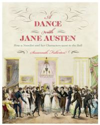 dance_with_jane_austen_cover
