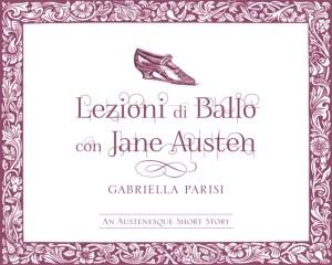 Lezioni-di-ballo-con-Jane-Austen-cover