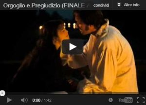 pride_prejudice_2005_alternative_ending_yt