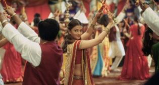 Bride-and-prejudice_07b