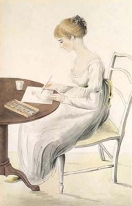 fanny_austen_knight_watercolour
