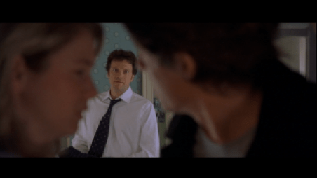 Il diario di Bridget Jones, film, 2001