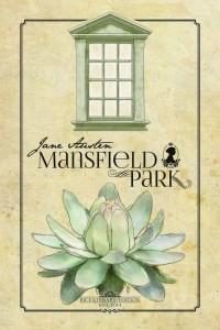 Mansfield Park ed. spec. JASIT