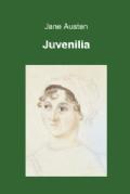Juvenilia di Jane Austen, tr. G. Ierolli
