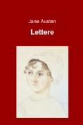 Lettere di Jane Austen, tr. G. Ierolli