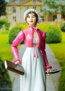 jane-austen-action-figure-open_02