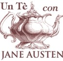 Un tè con Jane Austen