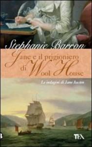 barron_jane_austen_prigioniero_di_wool_house