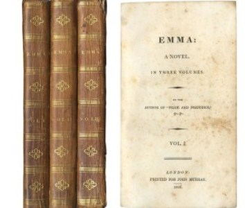 emma-first-edition