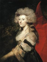 Maria_Anne_Fitzherbert_Reynolds_1788