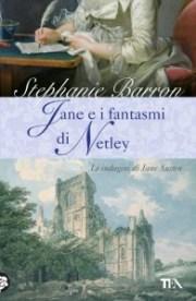 barron_jane_e_i_fantasmi_di_netley