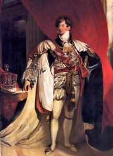 George_IV_UK
