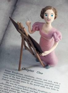 Cozy-Classics-Emma-Lady