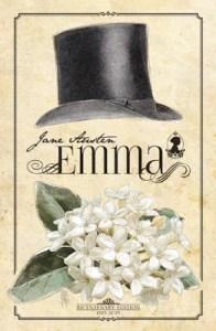 Emma ed. spec. JASIT