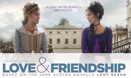 Love-And-Friendship-Lady-Susan-Al-Cinema-Promo
