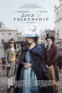 love_and_friendship_stillman_poster