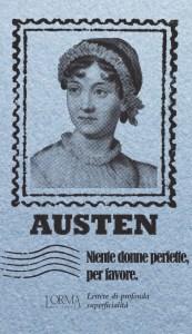 austen_niente_donne_perfette_orma
