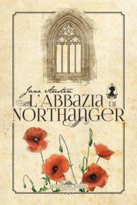 Northanger, JASIT bicentenary ed.