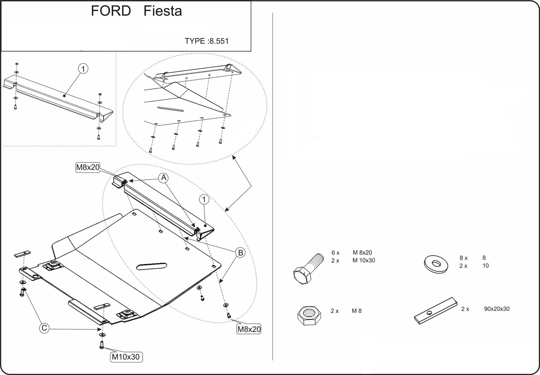 tags: #1996 ford explorer 4x4 transmission#1996 ford explorer manual  transmission#2002 ford explorer transmission diagram#1996 ford explorer  transmission