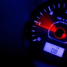 accelerate!!! red & blue