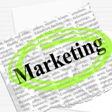 4 Tipps zum Social Media Marketing (SMM)