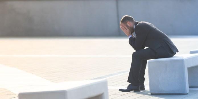 Konfliktpotenzial: Die Nachfolge findet im Spannungsfeld von Familie und Unternehmen statt (© fotolia/tostphoto)