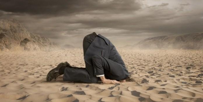 Stigma vermeiden: Das ESUG will die Sanierung erleichtern und einem vermeintlichen Scheitern den Schrecken nehmen (© fotolia/rangizzz)