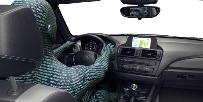 Digitale Zukunft: Neben neuen Technologien müssen sich die Automobil-Zulieferer auch mit der eigenen Struktur beschäftigen.