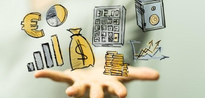 Greifbare Optionen: Ein Family Office sollte heutzutage in verschiedene Anlageformen investieren.