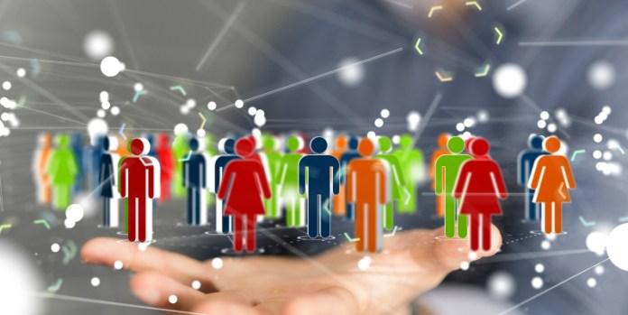 Bedeutsamste Ressource: Will ein Unternehmen seine Ziele erreichen, muss es die richtigen Mitarbeiter finden.