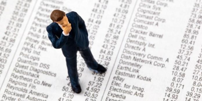 Suche nach der Bond Story: Wer heute noch eine Anleihe emittieren will, muss moderne Marketingregeln beachten.