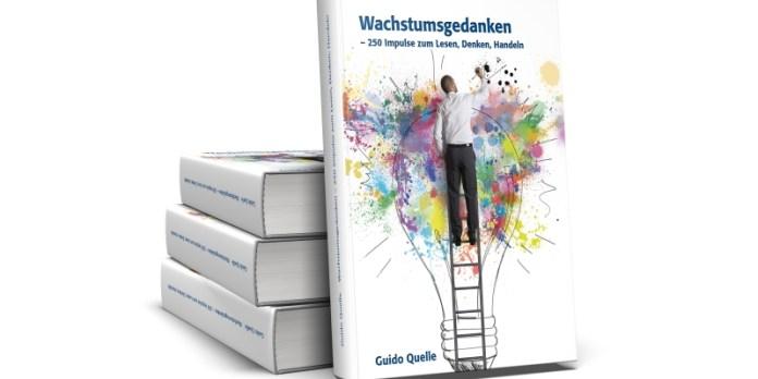 Buch von Prof. Gudio Quelle: