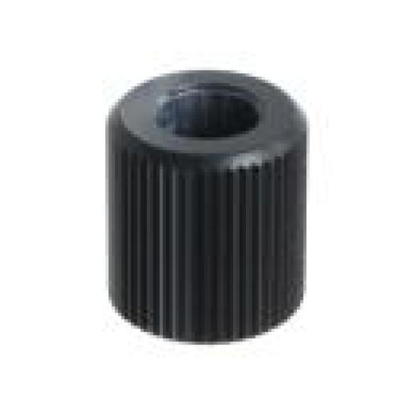 INON Rubber Bush-M11 Adapter NAUTICAM
