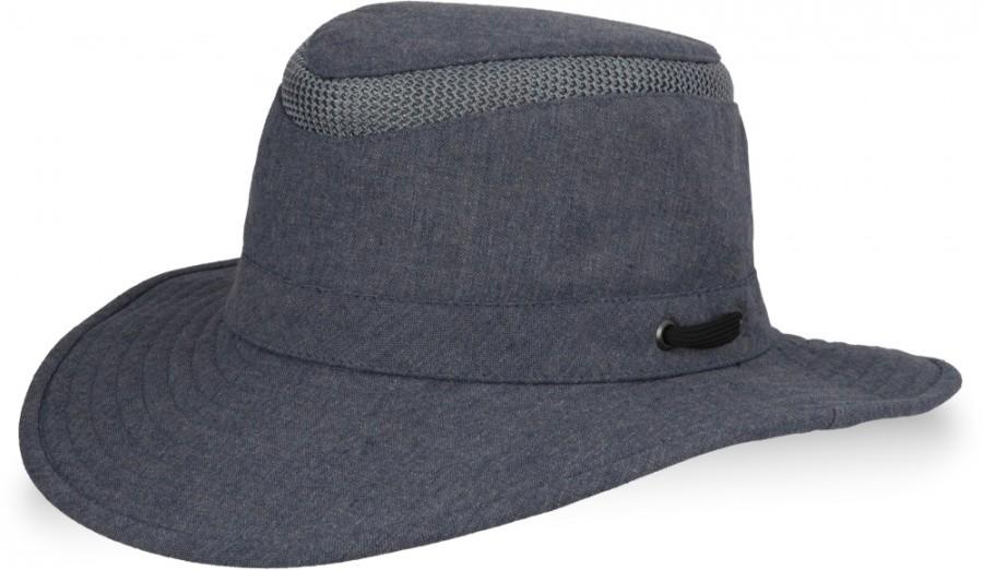 Tilley Hat Tmh55 Airflow Recycled Ohne Versandkosten Versandkostenfrei