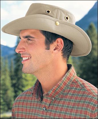 Tilley Hat T3 Ohne Versandkosten Versandkostenfrei