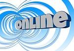 1573b0fbcbbaaf9d 150 online