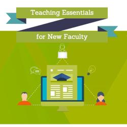 2015/06/Teaching essentials