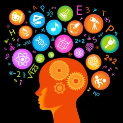 Cognition: Understanding How People Learn