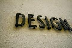 designing photo