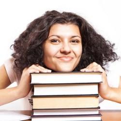 2016/03/7658278494 cb249e8094 students read