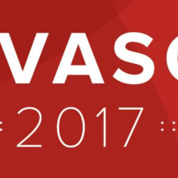 CanvasCon2017: Designing Your Course for Student Success