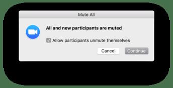 mute4