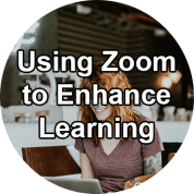 zoomlearningbuttonv3