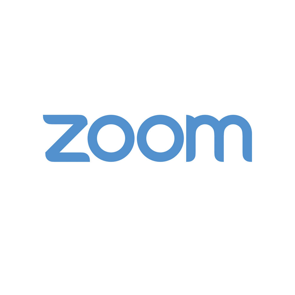 Troubleshooting Zoom » Center For Innovative Learning