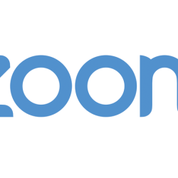 Using Zoom to Collaborate