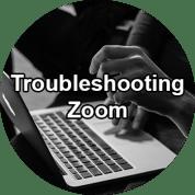 zoomtroubleshootingbuttonv3