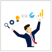 2017/11/creative biz strategy