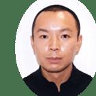 Yang Lin, Ph.D.